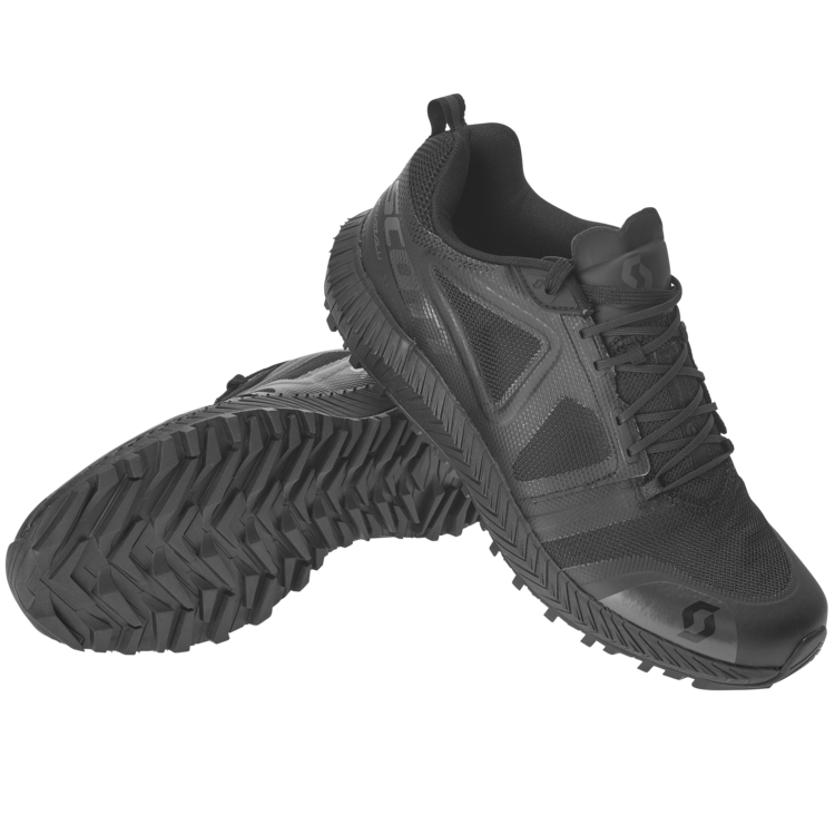 SCARPA TRAIL RUNNING SCOTT KINABALU MEN 265972 BLACK72.png