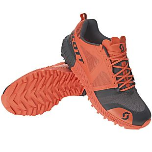 SCARPA TRAIL RUNNING SCOTT KINABALU MEN 265972 ORANGE BLACK69.png