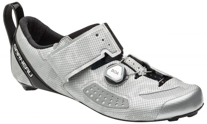 SCARPA TRIATHLON LOUIS GARNEAU TRI AIR LITE.jpg