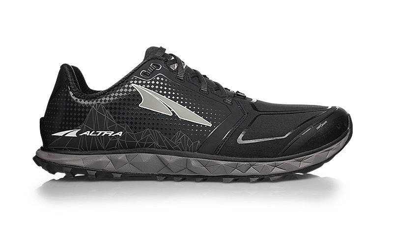 SCARPA-ALTRA-RUNNING-MEN'S-SUPERIOR-4-AFM1953G-BLACK.jpg