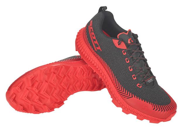SCARPA-TRAIL-RUNNING-SCOTT-SUPERTRAC-ULTRA-RC-MEN--267682-black-red.jpg bacddb44c68