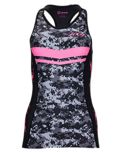 TOP-TRIATHLON-ZOOT-WOMEN-TRI-LTD-RACERBACK-26B3056.jpg