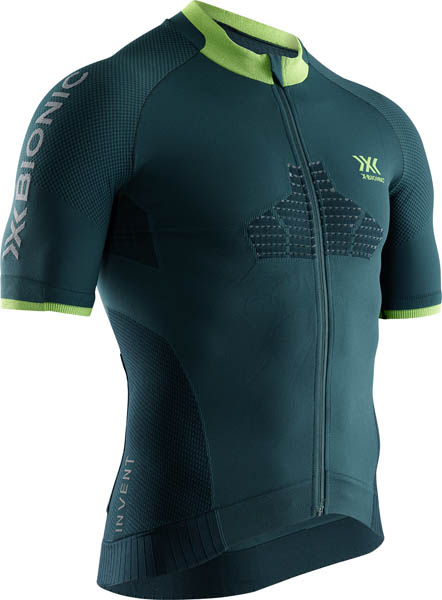 X-BIONIC REGULATOR BIKE RACE ZIP SHIRT SH SL MEN RTBT00S19M GREEN.jpgX-BIONIC REGULATOR BIKE RACE ZIP SHIRT SH SL MEN RTBT00S19M GREEN.jpg