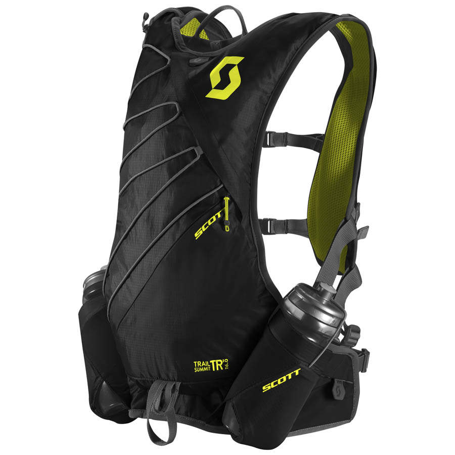 ZAINO SCOTT TRAIL SUMMIT TR'16 PACK 241612 BLACK.jpg