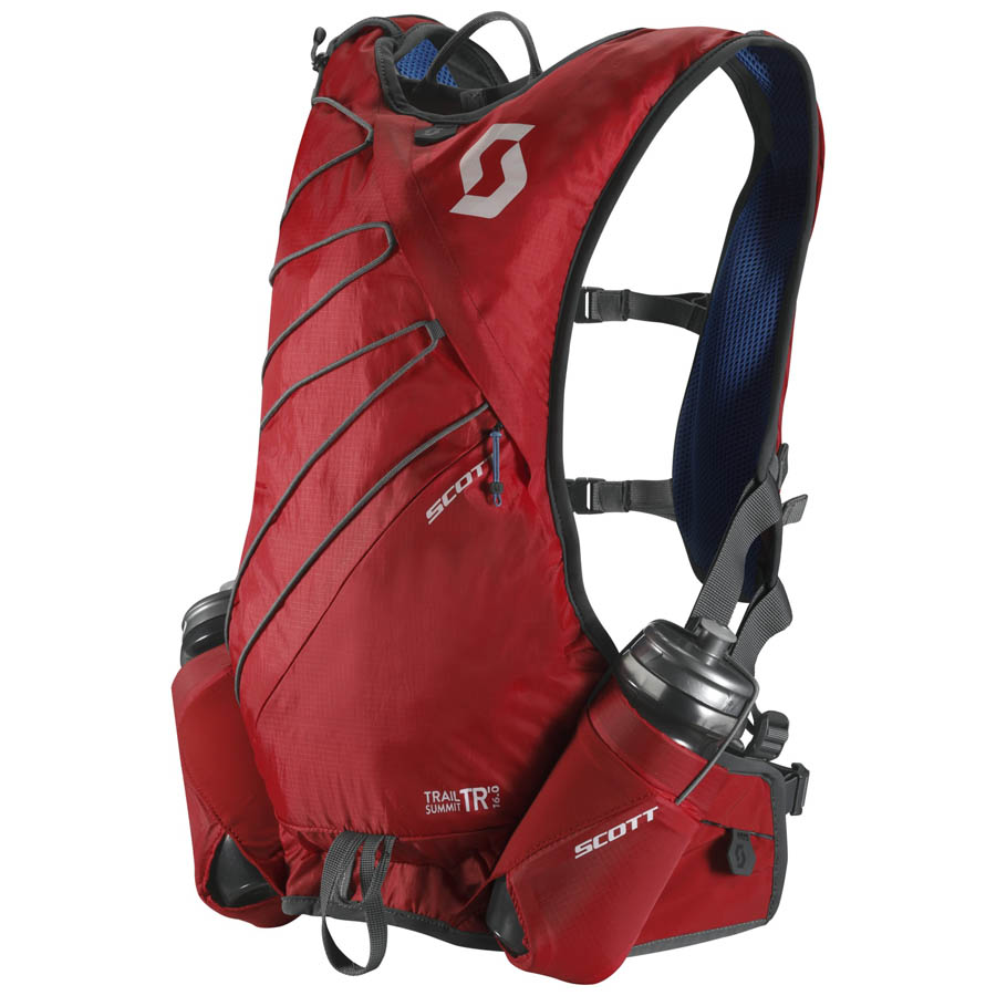 ZAINO SCOTT TRAIL SUMMIT TR'16 PACK 241612 RED.jpg