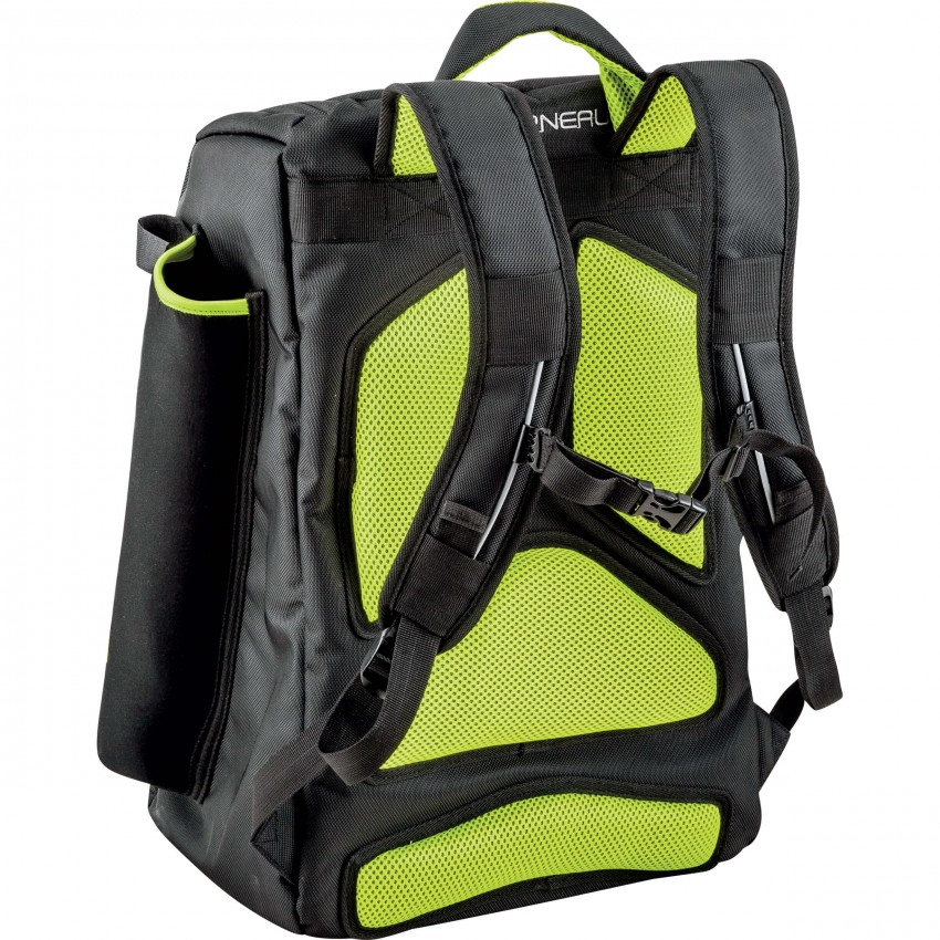 ZAINO ZONA CAMBIO TRIATHLON LOUIS GARNEAU TR-40 BAG REAR.jpg