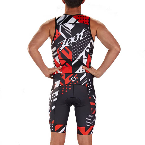 ZOOT MEN'S LTD TRI RACESUIT TEAM 2019 BACK.jpg
