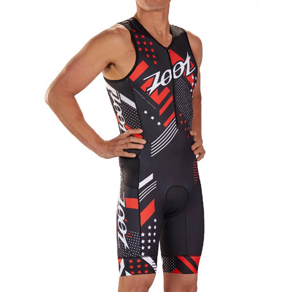 ZOOT MEN'S LTD TRI RACESUIT TEAM 2019.jpg