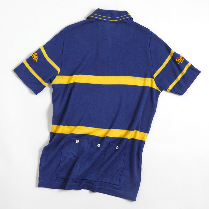 maglia-ciclismo-bottecchia-1951-vintage-cycling-jersey_demarchi.jpg