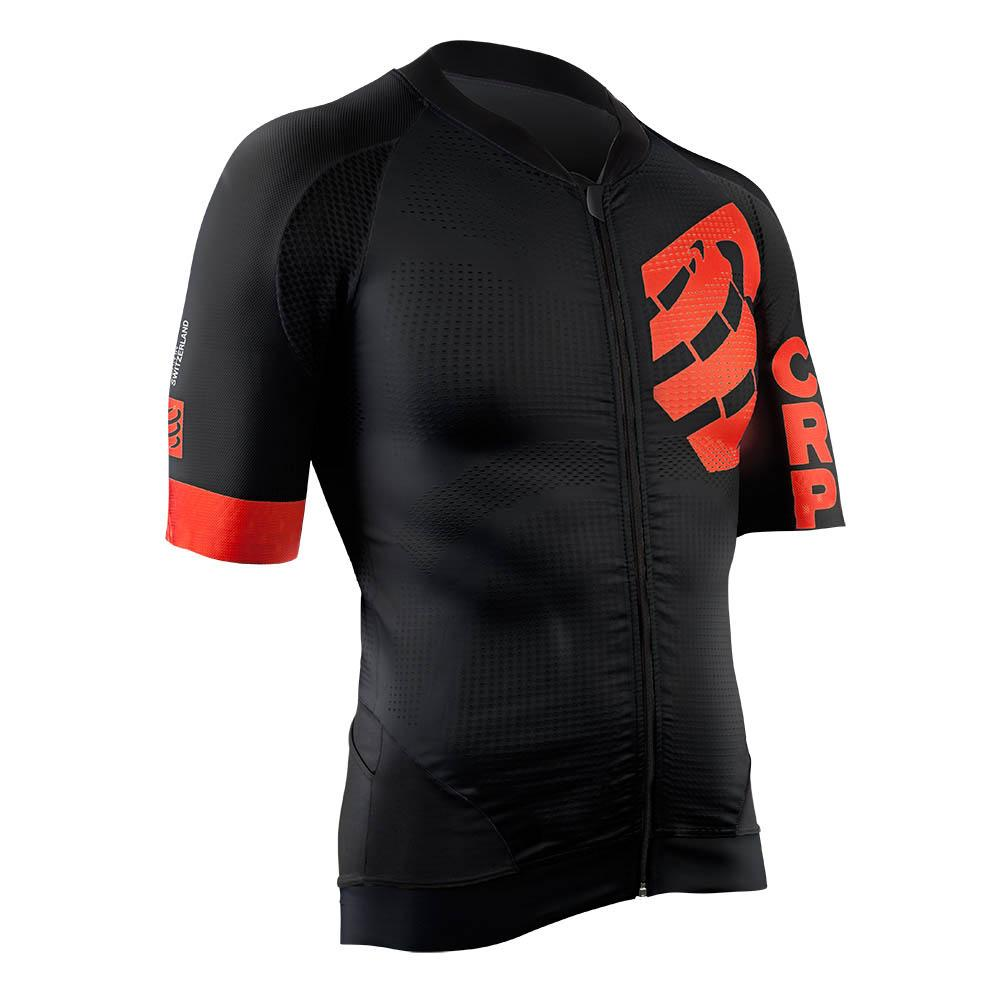 compressport-cycling-on-off black.jpg