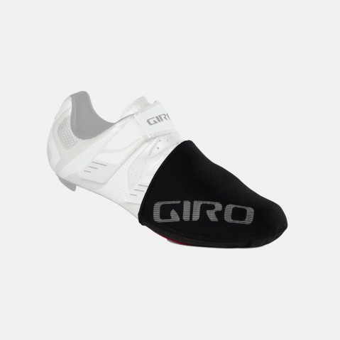 COPRISCARPA CICLISMO GIRO AMBIENT TOE COVER GR760