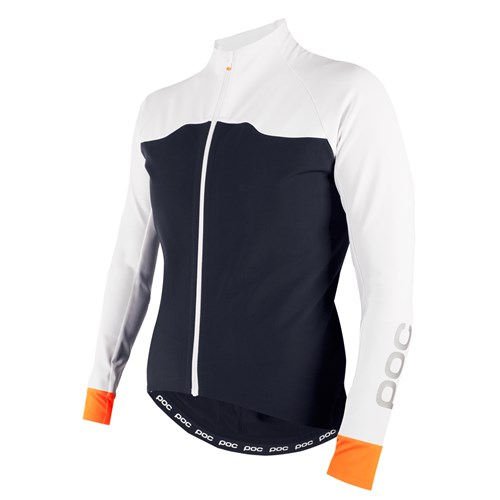 giacca-ciclismo-poc-avip-women-spring-jacket.jpg