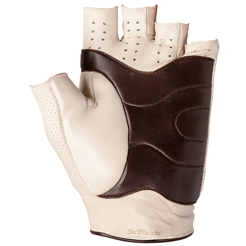 Vintage Cycling Gloves 56