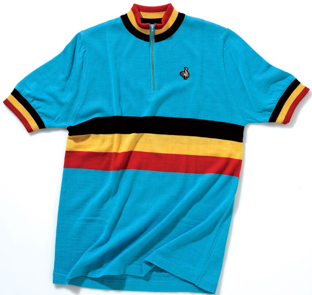 maglia-ciclismo-demarchi-belgium-1974-vintage-cycling-jersey.jpg