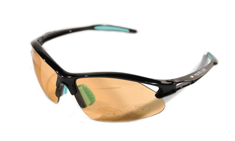 Occhiali lenti fotocromatiche ciclismo for Occhiali bianchi da vista