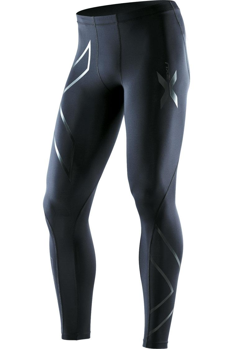 Shop Men's Compression Clothing to Give You an Edge. Discover the remarkable fit and feel of men's compression gear. Compression apparel supports your muscles and body - giving you the edge you need to reach your peak.