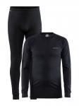 1909707-999000_CORE Dry Baselayer Set_Front