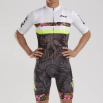 1MKONA2019CYCLEJERSEYFRONT-aloha-always_4