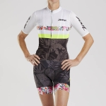 1WKONA2019CYCLEJERSEYFRONT-aloha-always