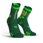5 - ProRacing Socks V3.0 Trail Green-Yellow.jpg