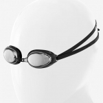 ACCESSORI NUOTO OCCHIALINI ORCA KILLA SPEED GOGGLE BLACK CLEAR.jpg