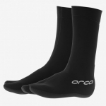 ACCESSORI NUOTO ORCA NEOPRENE HYDRO BOOTIES