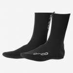 ACCESSORI NUOTO ORCA NEOPRENE SWIM SOCKS