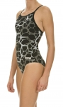 ARENA COSTUME INTERO DONNA POLYCARBONITE II CHALLENGE BACK 2A484 black grey.jpg
