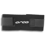ORCA TIMING CHIP STRAP AVASTT01-floor.jpg