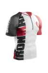 Aero Top Man - compressport Ironman 2017 - Black.jpg