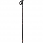 BASTONE NEVE SCOTT RS-18 SKI POLE 239895 black.jpg
