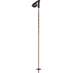 BASTONE NEVE SCOTT ZEO 13 SKI POLE 239894 RED.jpg