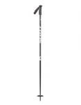 BASTONE-NEVE-SCOTT-TEAM-ISSUE-SKI-POLE--272692-black.jpg