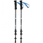 BASTONI UNISEX TRAIL RAIDLIGHT VERTICAL CARBON 3 GRHMR03.jpg