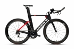BICI ARGON18  E-117 TRI 2020 SRAM FORCE 12S BLACK.jpg