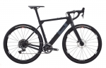 BICI COMPLETA 3T EXPLORO LTD FORCE BIKE.jpg