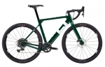 BICI COMPLETA 3T EXPLORO TEAM FORCE BIKE RACING GREEN.jpg