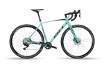 BICI GRAVEL BH GRAVELX ALU 1_ V11 LIGHT BLUE.jpg