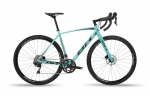 BICI GRAVEL BH GRAVELX ALU 2.0 V11 LIGHT BLUE.jpg