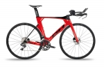 BICI TRIATHLON BH AEROLIGHT DISC 4.0 LT401.jpg