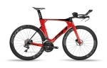 BICI TRIATHLON BH AEROLIGHT DISC 5.jpg