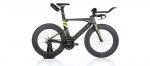 BICI TRIATHLON KUOTA KTZERO3 2018 BLACK YELLOW.jpg