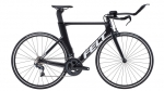 BICI-TRIATHLON-FELT-B-PERFORMANCE-ULTEGRA-CHARCOAL.jpg