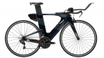 BICI-TRIATHLON-FELT-IA-ADVANCED-105-RIM-BRAKE-MIDNIGHT-GEO.jpg