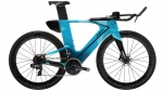 BICI-TRIATHLON-FELT-IA-ADVANCED-FORCE-ETAP-AXS-AQUA-GEO.jpg