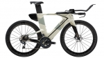 BICI-TRIATHLON-FELT-IA-ADVANCED-ULTEGRA-DESERT-GEO.jpg