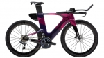 BICI-TRIATHLON-FELT-IA-ADVANCED-ULTEGRA-Di2--PURPLE-GEO.jpg
