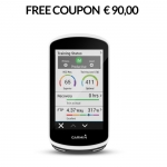 BIKE-COMPUTER-GPS-GARMIN-EDGE1030-010-01758-COUPON90