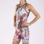 BODY TRIATHLON  ZOOT WOMEN'S LTD TRI RACESUIT ALI'I 2018.jpg