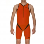 BODY TRIATHLON ARENA MAN TRISUIT CARBON PRO FRONT ZIPPER 1A936.jpg